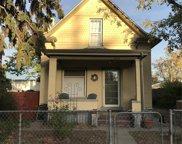 4326 Osage Street, Denver image