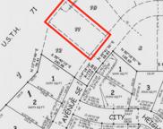 Lot 11 Blk 1 9th Avenue, Willmar image