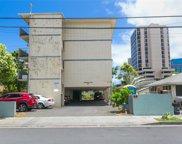 2117 Date Street, Honolulu image