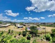 1260 Richard Lane Unit 607, Honolulu image
