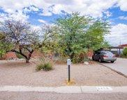 6409 E Calle Alkaid, Tucson image