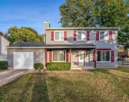 2300 Executive Drive, Hampton Langley image
