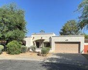 7402 E Ironwood Court, Scottsdale image