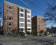 720 Queen Anne Ave N Unit 604, Seattle image