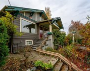 2711 3rd Ave N, Seattle image