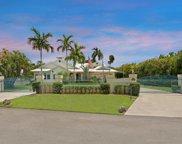 4140 SE Old Saint Lucie Boulevard, Stuart image