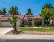 13826 W Greenview Drive, Sun City West image