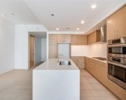 301 West Ave Unit 3904, Austin image
