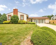 8 Valley Forge   Place, Clementon image