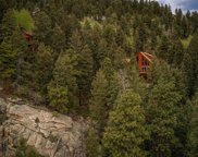 31524 Kings Valley Drive, Conifer image