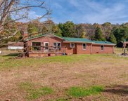 1496 Roy Sellers Rd, Columbia image