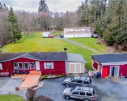 5420 79th Ave SE, Snohomish image
