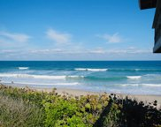 5829 S Highway A1a, Melbourne Beach image