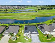 3410 Wise Way, The Villages image