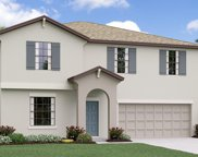 10036 Caraway Spice Avenue, Riverview image