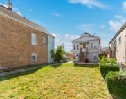 5208 South Kenneth Avenue, Chicago image