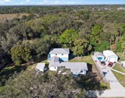 4740 Justinwood Rd, Fort Myers image