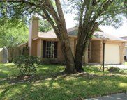 918 Somercotes Lane, Channelview image