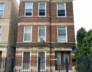 2946 North Rockwell Street, Chicago image