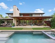 6540 Sunnyland Lane, Dallas image