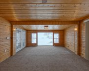 31515 Sunny Beach Road, Grand Rapids image