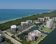 5 Bluebill Ave Unit 206, Naples image