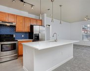 10176 Park Meadows Drive Unit 2208, Lone Tree image