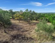 49 Sendero Pt, Fair Oaks Ranch image