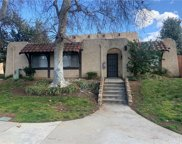 12195 Carnation Lane Unit #A, Moreno Valley image