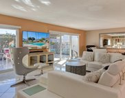 1804 SANDCLIFF Road, Palm Springs image
