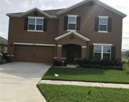 14043 Phifer Lane, Orlando image