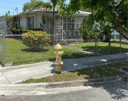 4995 NW 5th Ave, Miami image