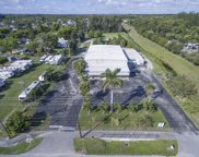 6117 Lawrence Road, Lake Worth image