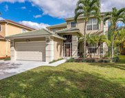 2070 Morning Sun Ln, Naples image