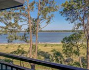 247 S Sea Pines  Drive Unit 1897, Hilton Head Island image