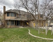 1028 Dover Dr, Provo image