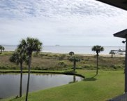 200 Pensacola Beach Rd Unit #B 8, Gulf Breeze image