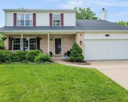 1216 Laurakriss Court, Plainfield image