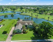 16343 Forest Oaks  Drive, Fort Myers image