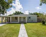 6441 Sw 58th Ave, South Miami image