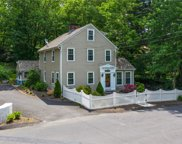 295 Main ST, Scituate image