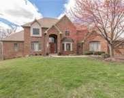 10266 Bee Camp  Court, Fishers image