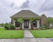13573 Bluff Point Dr, Geismar image