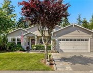4930 146th Place SE, Everett image