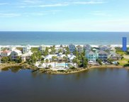 542 Cinnamon Beach Lane, Palm Coast image