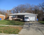 25560 Wexford Ave, Warren image