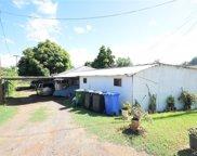 94-111 Pahu Street Unit A, Waipahu image