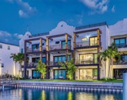 164 Brightwater Drive Unit 2, Clearwater Beach image