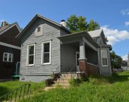 712 Huffman Street, Fort Wayne image