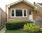 4307 West 59Th Street, Chicago image